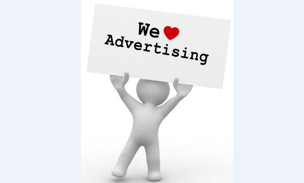 Advertise with us xtendedview.com