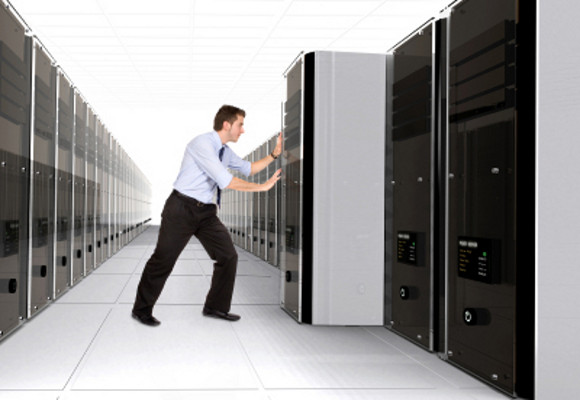 Web Hosting: Linux Vs Windows
