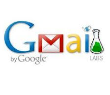 gmail labs small dp