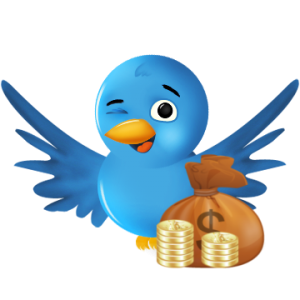 twitter-monetization