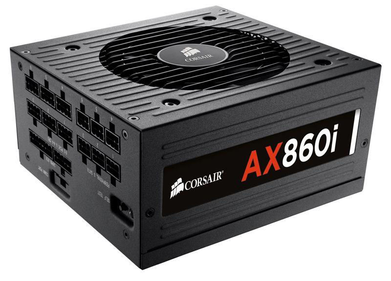 ax860i_psu_sideview_a