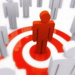A quick primer on behavioral targeting