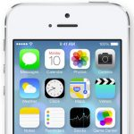 How to download and install iOS 7 on your iDevice for free