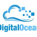 Digital Ocean Review: Cheapest cloud hosting and unmanaged VPS