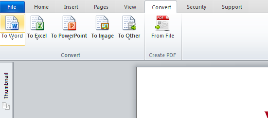 creating-and-converting-pdf