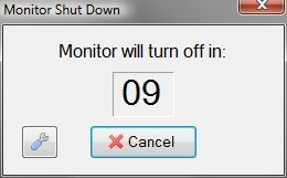 monitor-off-utility
