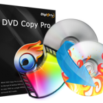 WinX DVD Copy Pro Review & Giveaway