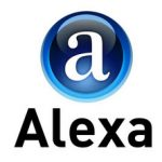 14 Ways: How to Improve Alexa Rank of Your Blog in 2015