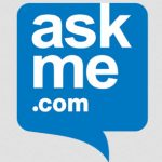 ASKME App– Finding Local Businesses around You Simplified