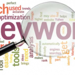 App Store Rankings: Selecting The Right Keywords