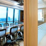 Buying a Corporate Office Space: Corporate Tips