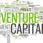 The Business Of Building Businesses: The Future Of Venture Capital