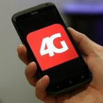 Get More 4G Signal: Is It Real?