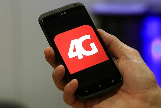 UK-Companies-Slow-to-Adopt-4G-Services