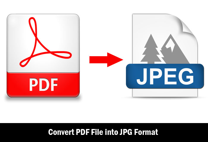 JPG to PDF - Convert your JPG to PDF for Free Online