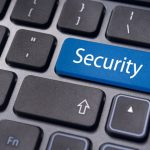5 Security Programs To Complement Antivirus