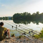 Learn How To Make More Money With Fishing