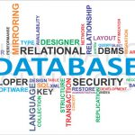 What Everybody Ought To Know About Data Modelling And Their Database