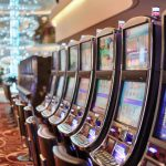 Modern Casino Trends: A Game of Money
