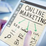 How To Use Internet Marketing To Improve Your Small Business