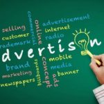 7 Pieces of Advice on Planning an Advertising Campaign