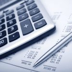 How To Find The Best Accounting Tutors