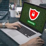 5 Reasons to Consider Managed Security Services