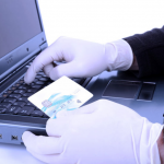 Combating Scammers: 4 Telltale Signs of Fraudulent Orders