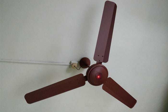 Atomberg gorilla ceiling fans review are they really energy efficient compared to the mechanical ones these products are really worth recommending especially today since we are running out of power resources fans have aloadofball Images