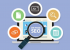 improving on page seo