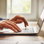 Making Money with Online Courses