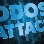 DDoS attacks on Bitcoin
