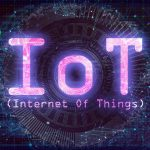 IoT Smart City Development