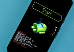 Best apps for rooted phones