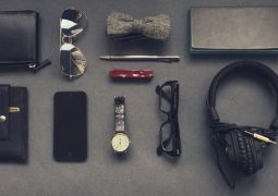 Technology Accessories