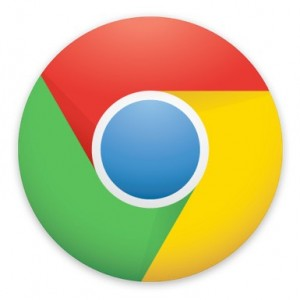 How to google chrome offline
