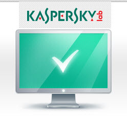 Why to use kaspersky
