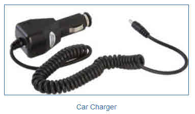 aakash tab car charger
