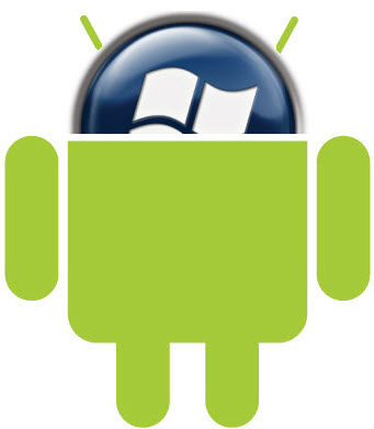 android-windows-phone-7
