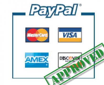 stop automatic paypal payments