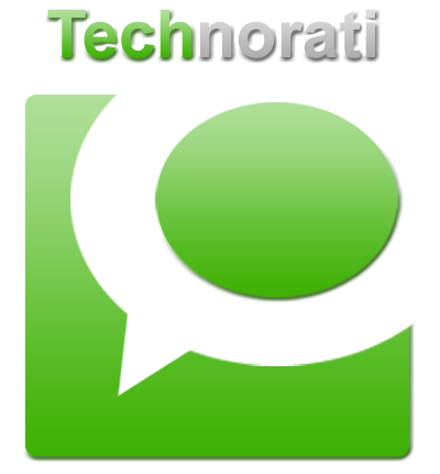 verify-Technorati-Claim-Token