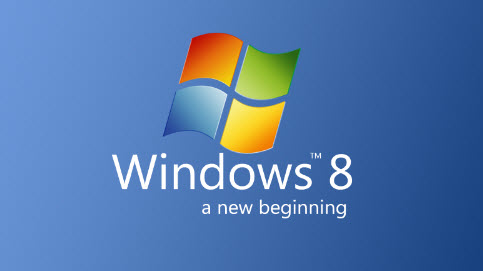 Where and how to download windows 8 from official for Windows official website