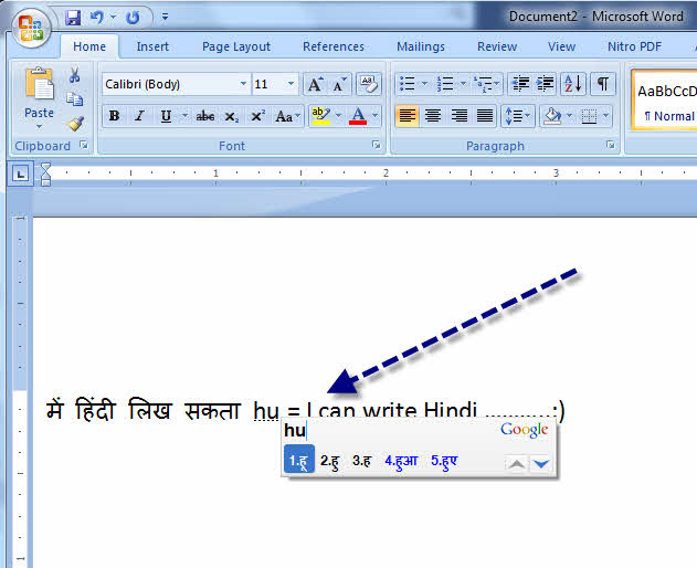 computer internet telugu avaskastha in telugu language Computer internet telugu avaskastha in telugu language public demand, recommended disintegration of hyderabad state and to merge marathi speaking region with bombay state and kannada speaking region with mysore state the states reorganisation commission (src) discussed pros and cons of the merger of telugu speaking.